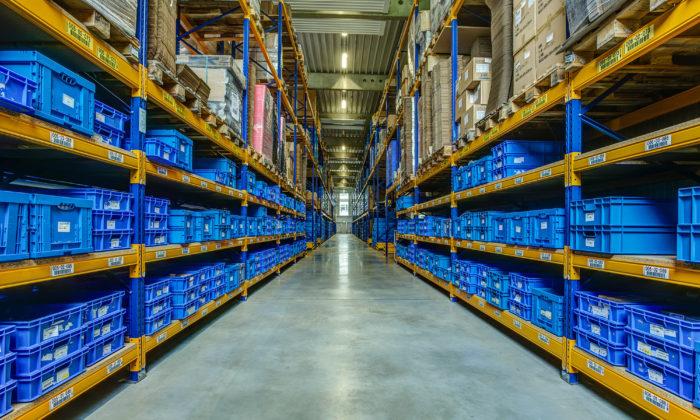EMH setzt auf nachhaltige und faire Lieferkette