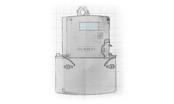 EMH metering entwickelt effiziente Zählerlösung für den Rollout