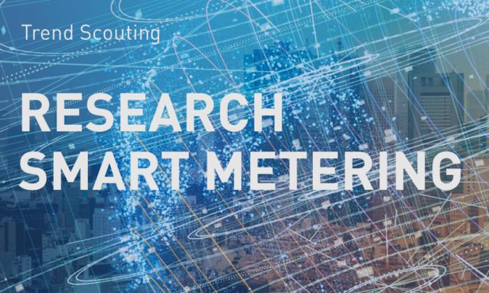 Trendresearch Smart Metering