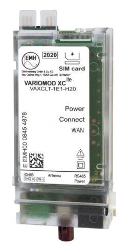 VARIOMOD-XC