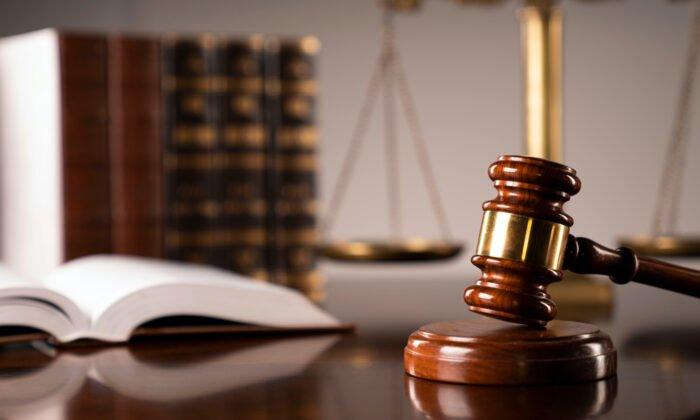 Das OVG-Urteil – Reaktionen der Branche