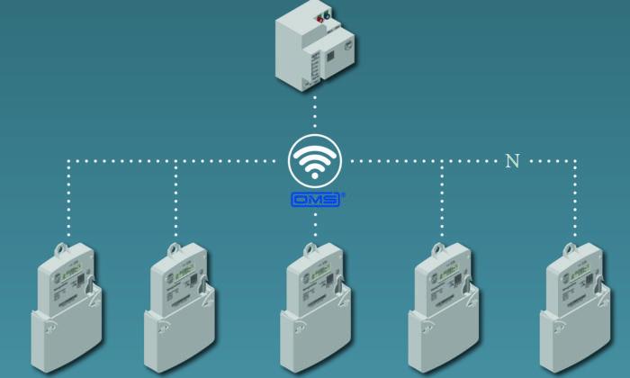 Netze BW und EMH metering entwickeln Lösung für wirtschaftlicheren Smart Meter-Rollout