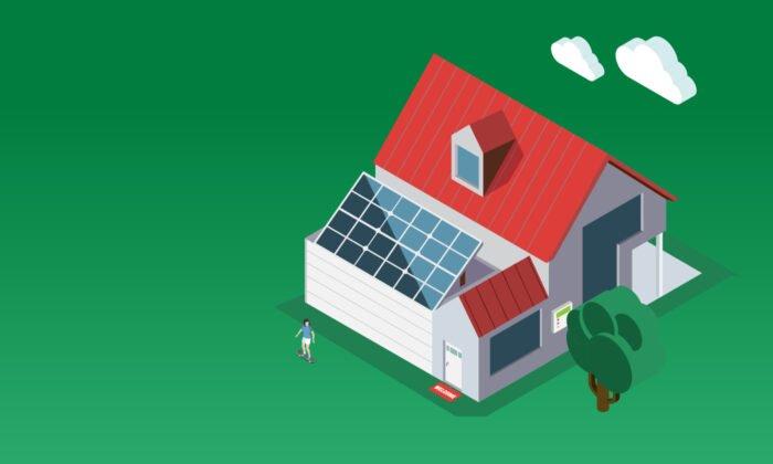 Smart Meter: Ein wichtiger Baustein für die Energiewende